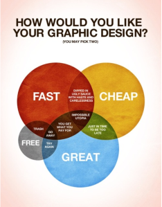 graphic-design-humor